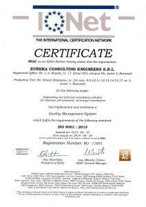 IQ-NET-2020-ISO-9001-Certificate-page-001-212x300