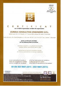 SRAC-2020-ISO-9001-Certificate-page-001-212x300